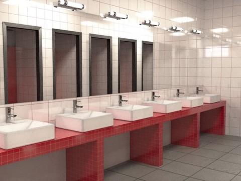 LOCKER ROOM WC.jpg