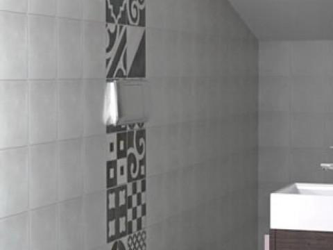 asimina   wc 3.jpg
