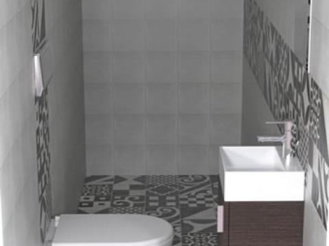 asimina  wc 2.jpg