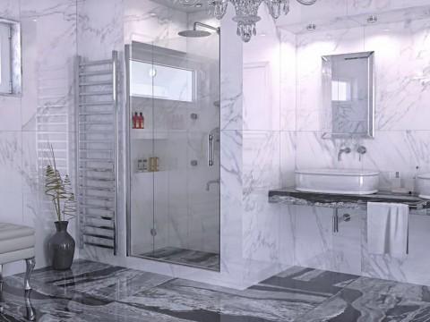 bath_scene_6.jpg